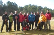 29-01-2012-12-Grupo