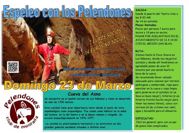 Cartel Cueva del Asno-page-001 (1)
