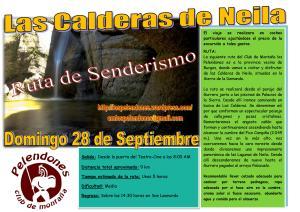Cartel Calderas de Neila.-page-001