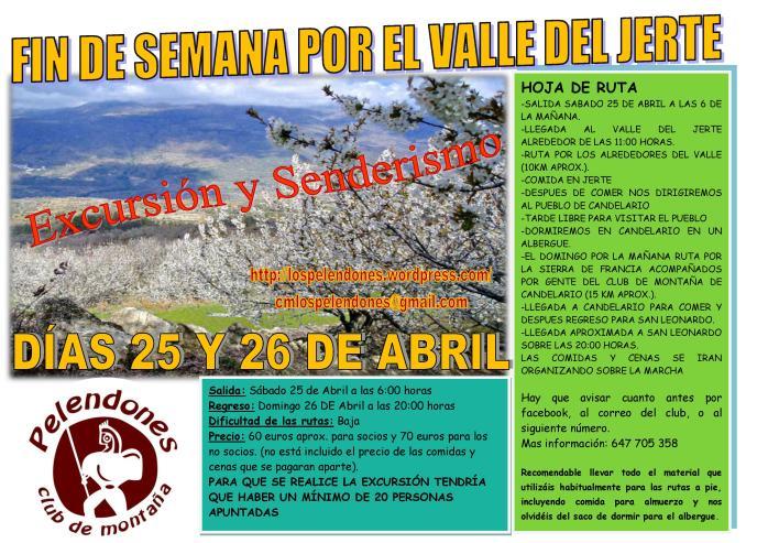Cartel Valle Jerte-page-001