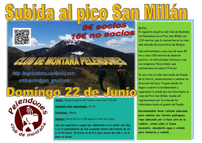 Cartel ruta San Millán-page-001