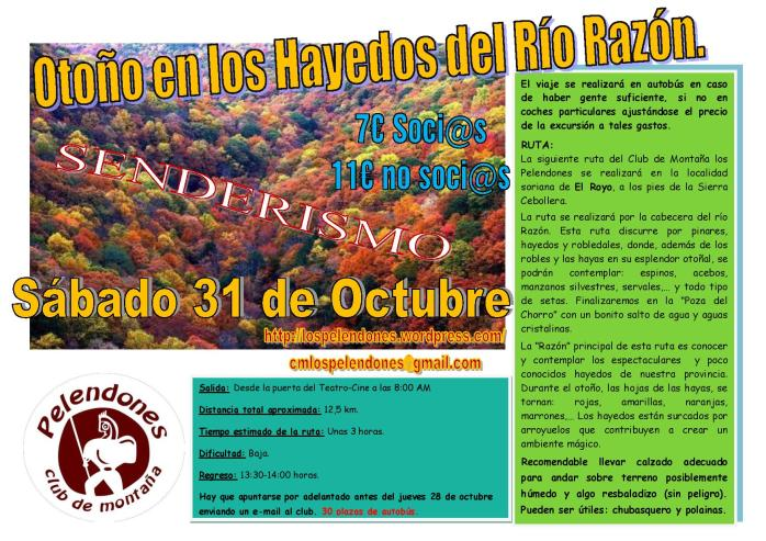 Cartel Razón -page-001