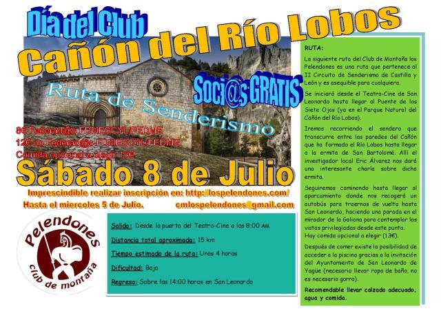 Cañón Río Lobos 2017-page-001