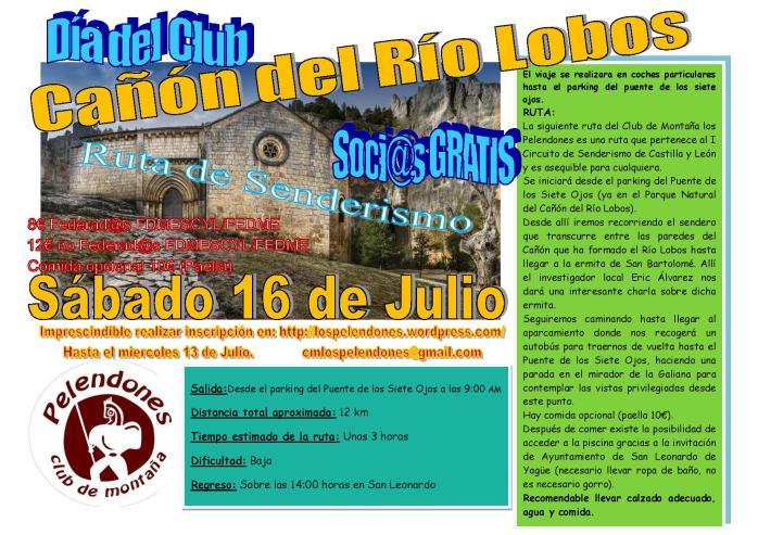 Cañón Río Lobos-page-001