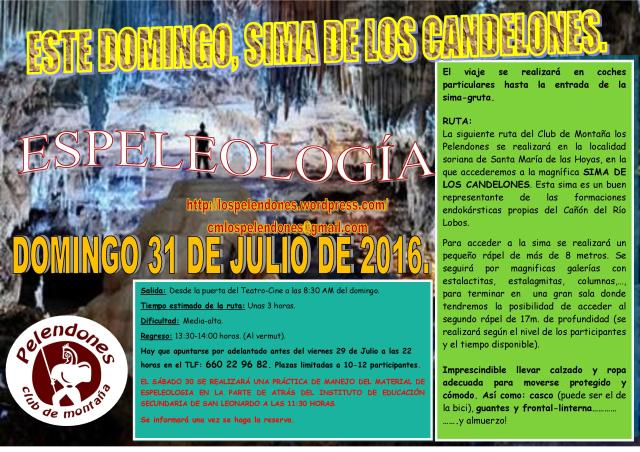 Cartel Sima Candelones-page-001
