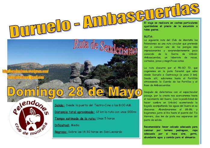 Duruelo - Ambascuerdas-page-001