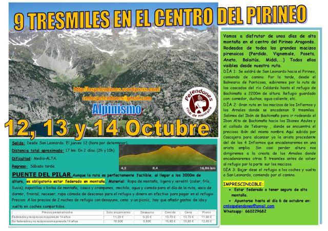 Pirineos-page-001