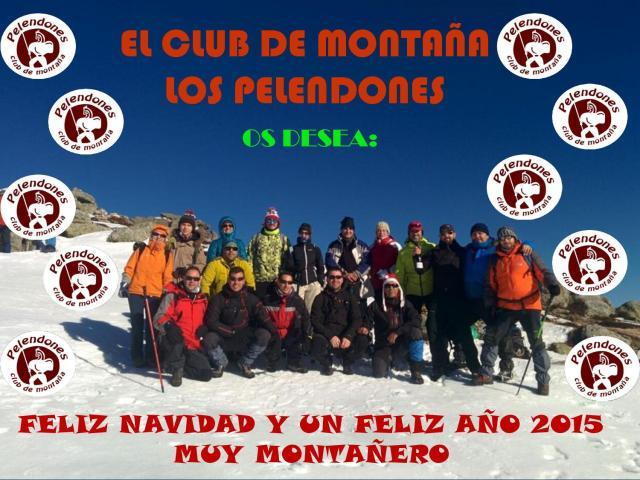 EL CLUB DE MONTAÑA-page-001