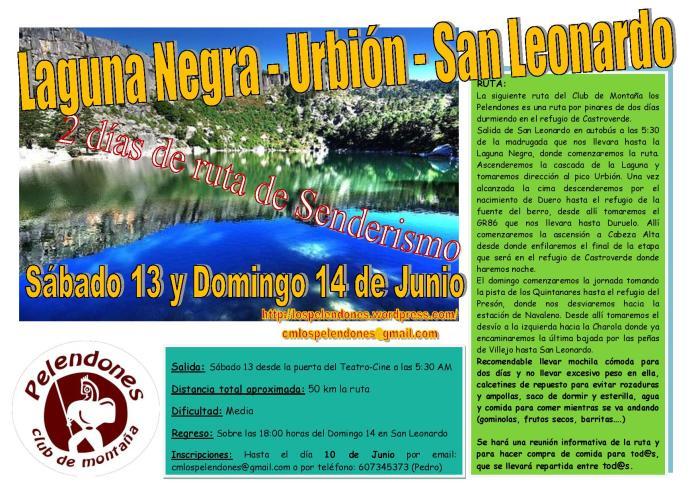 Laguna Negra- San Leonardo-page-001
