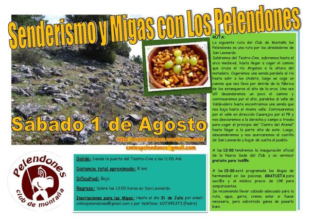 Senderismo y Migas 2015-page-001