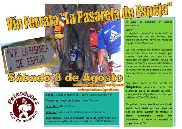 Vía Ferrata-page-001