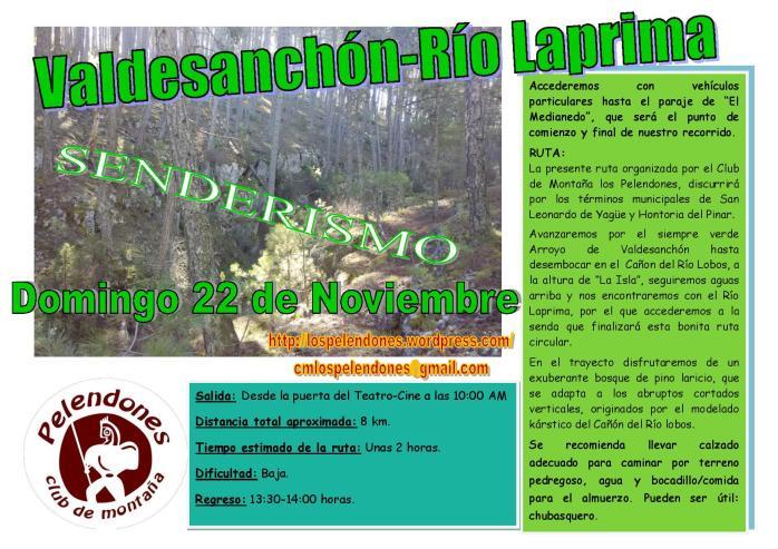 Cartel Valdesanchón-page-001