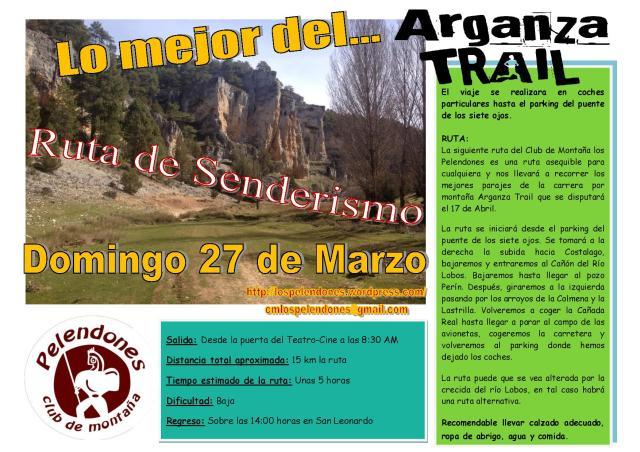 Lo mejor del Arganza Trail-page-001
