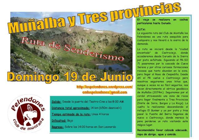 Muñalba y 3 provincias-page-001