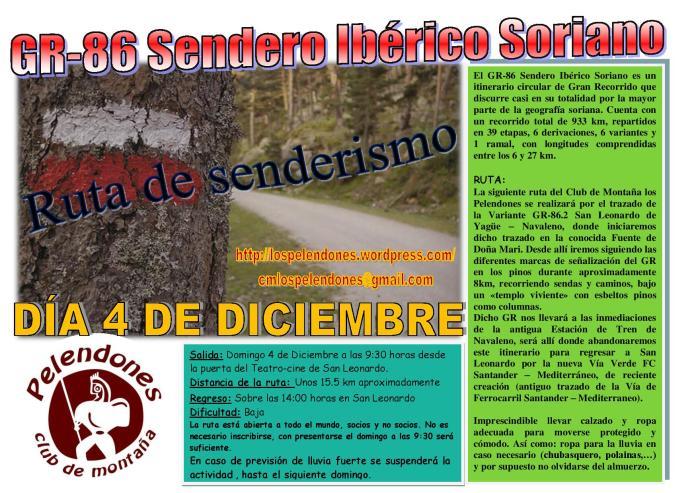 gr-86-sendero-iberico-soriano-1-page-001