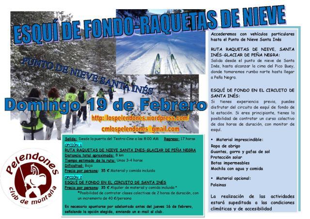 cartel-nieve-santa-ines-page-001