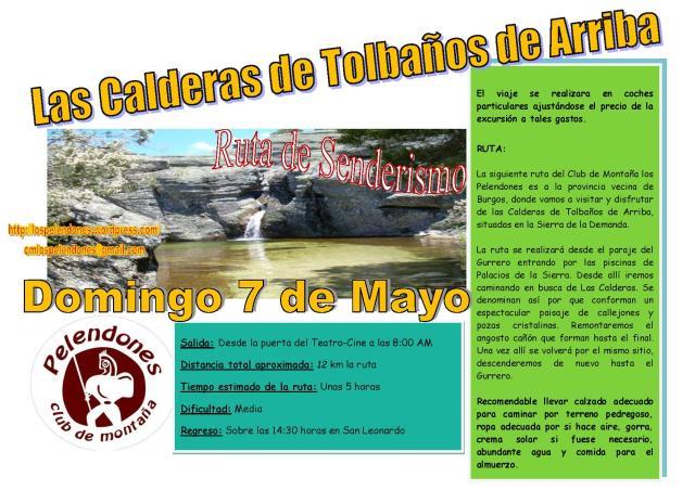 Calderas de Tolbaños-page-001