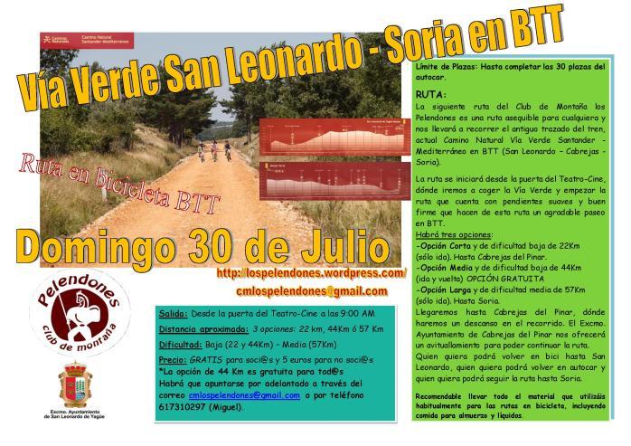 Vía Verde San Leonardo-Soria en BTT-page-001