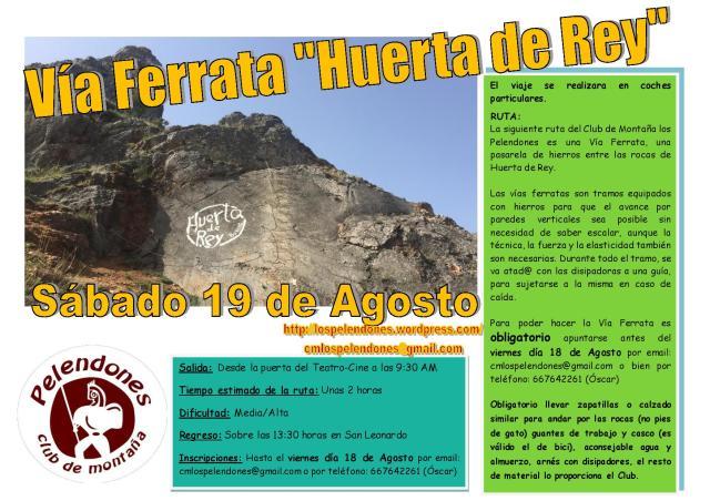 Vía Ferrata 2017-page-001