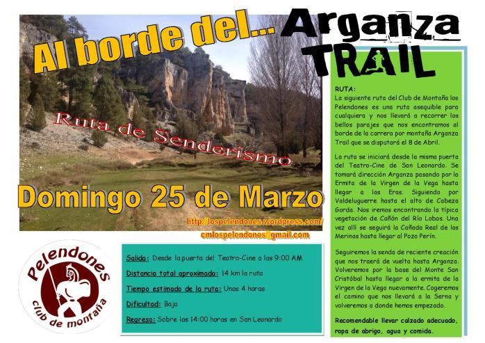 Al borde del Arganza Trail-page-001