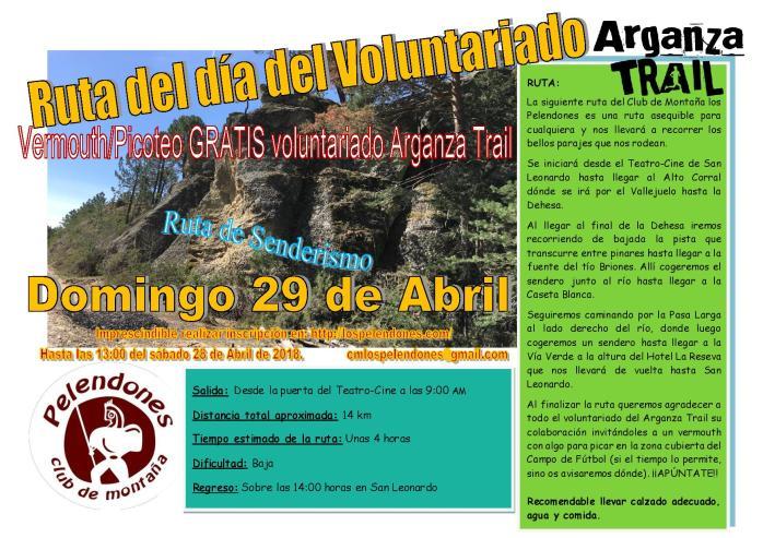Ruta del Día del Voluntariado-page-001