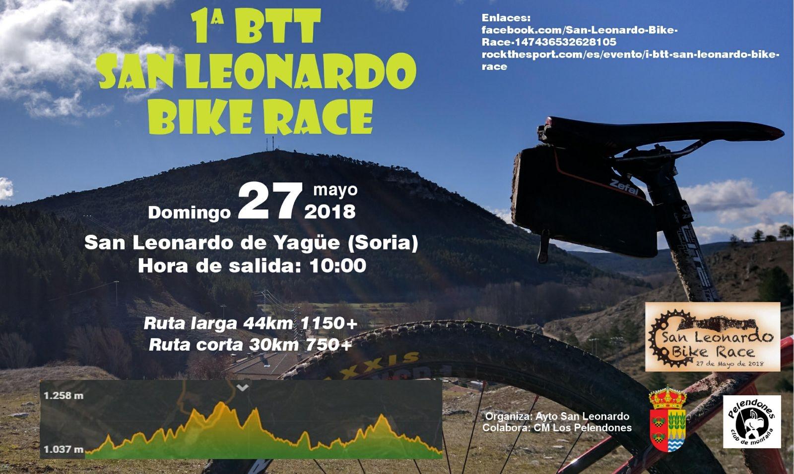 Cartel Carrera BTT.jpg