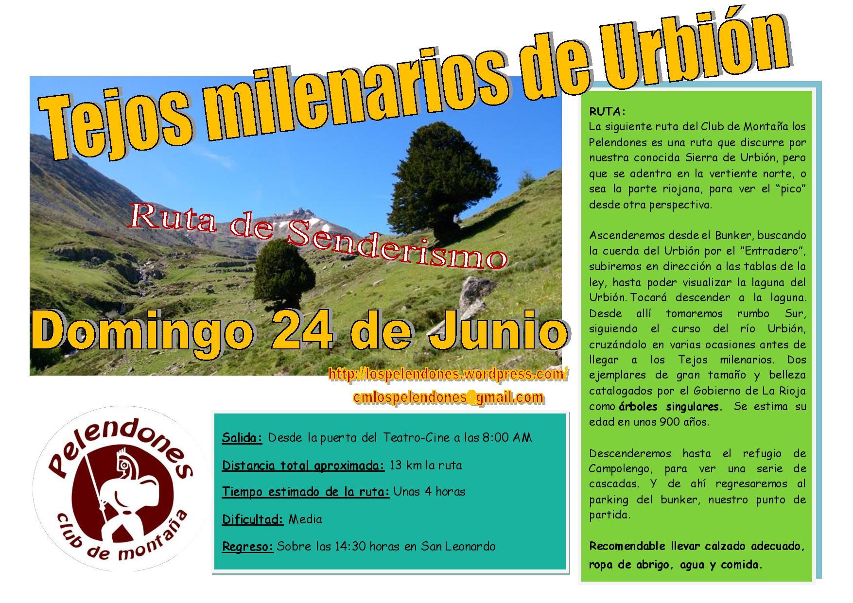Tejos milenarios Urbión-page-001