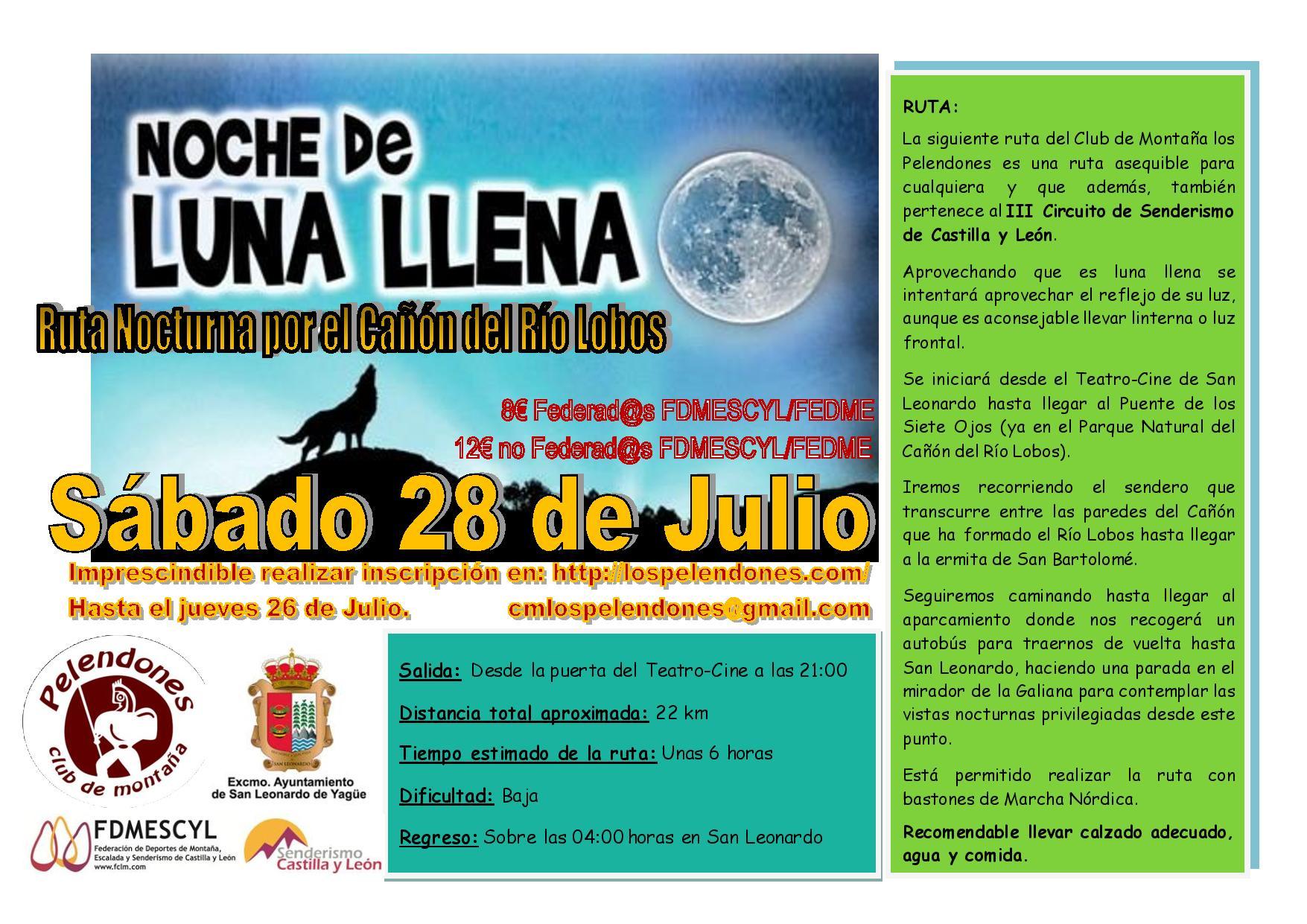 Ruta Nocturna Cañón Río Lobos 2018-page-001
