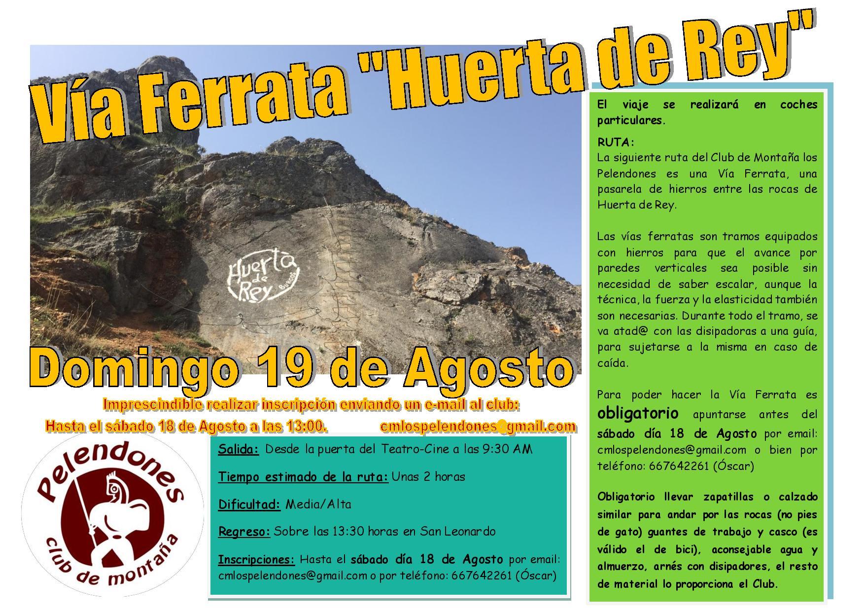 Vía Ferrata 2018-page-001