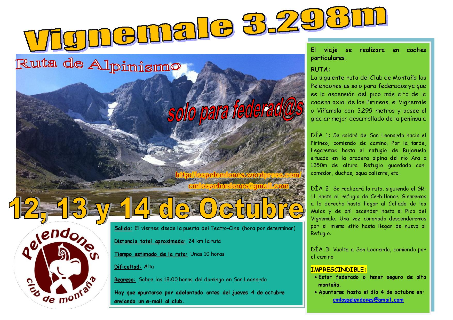 Cartel Vignemale-page-001