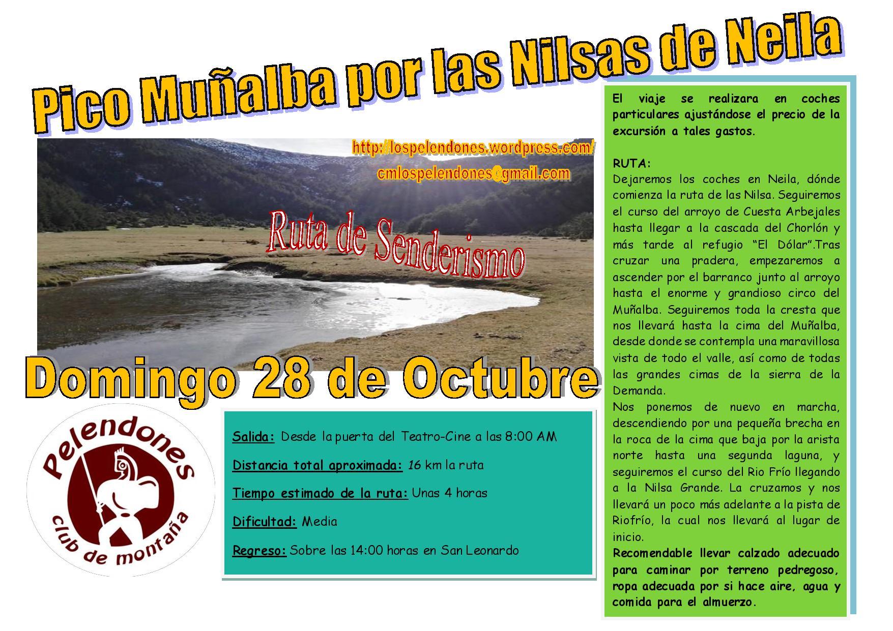 Pico Muñalba por las Nilsas de Neila-page-001