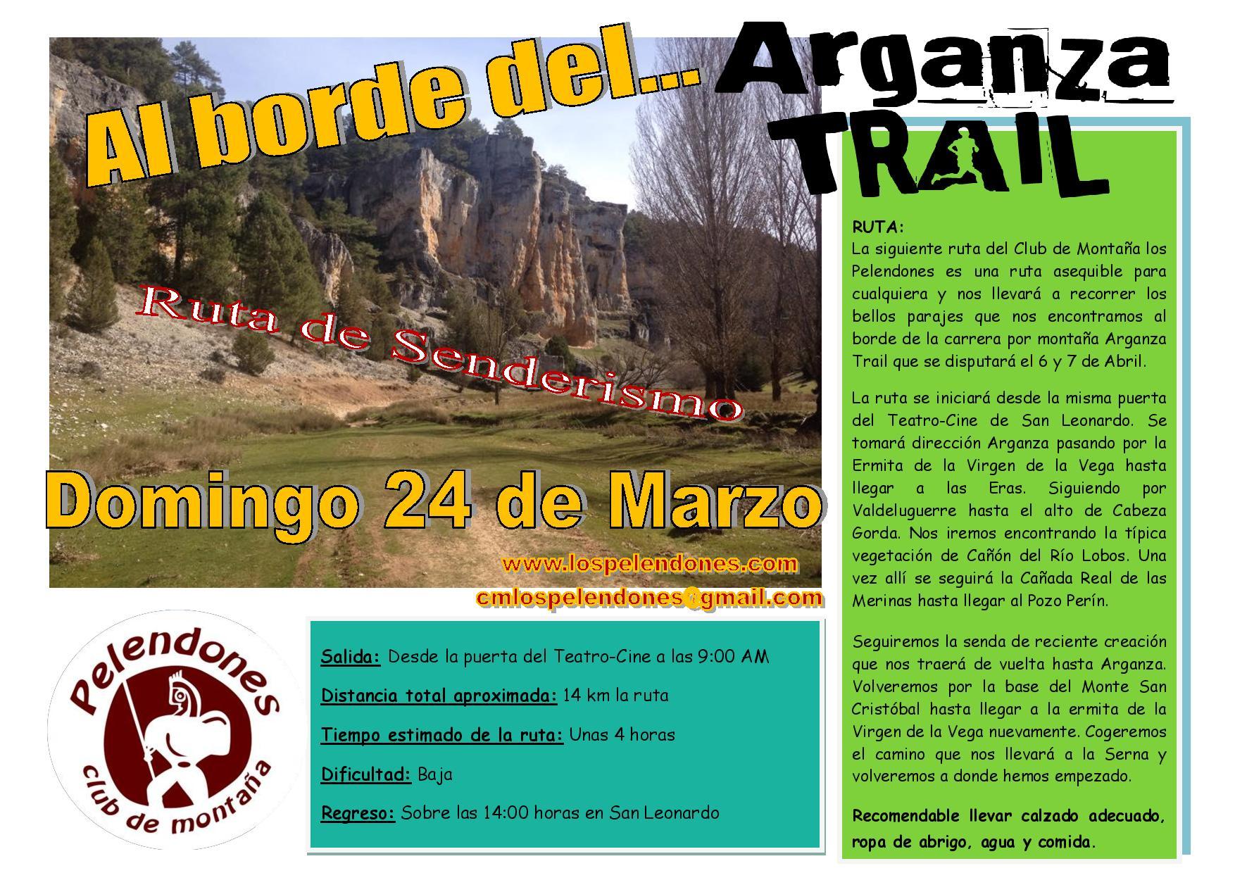 Al borde del Arganza Trail-page-001.jpg