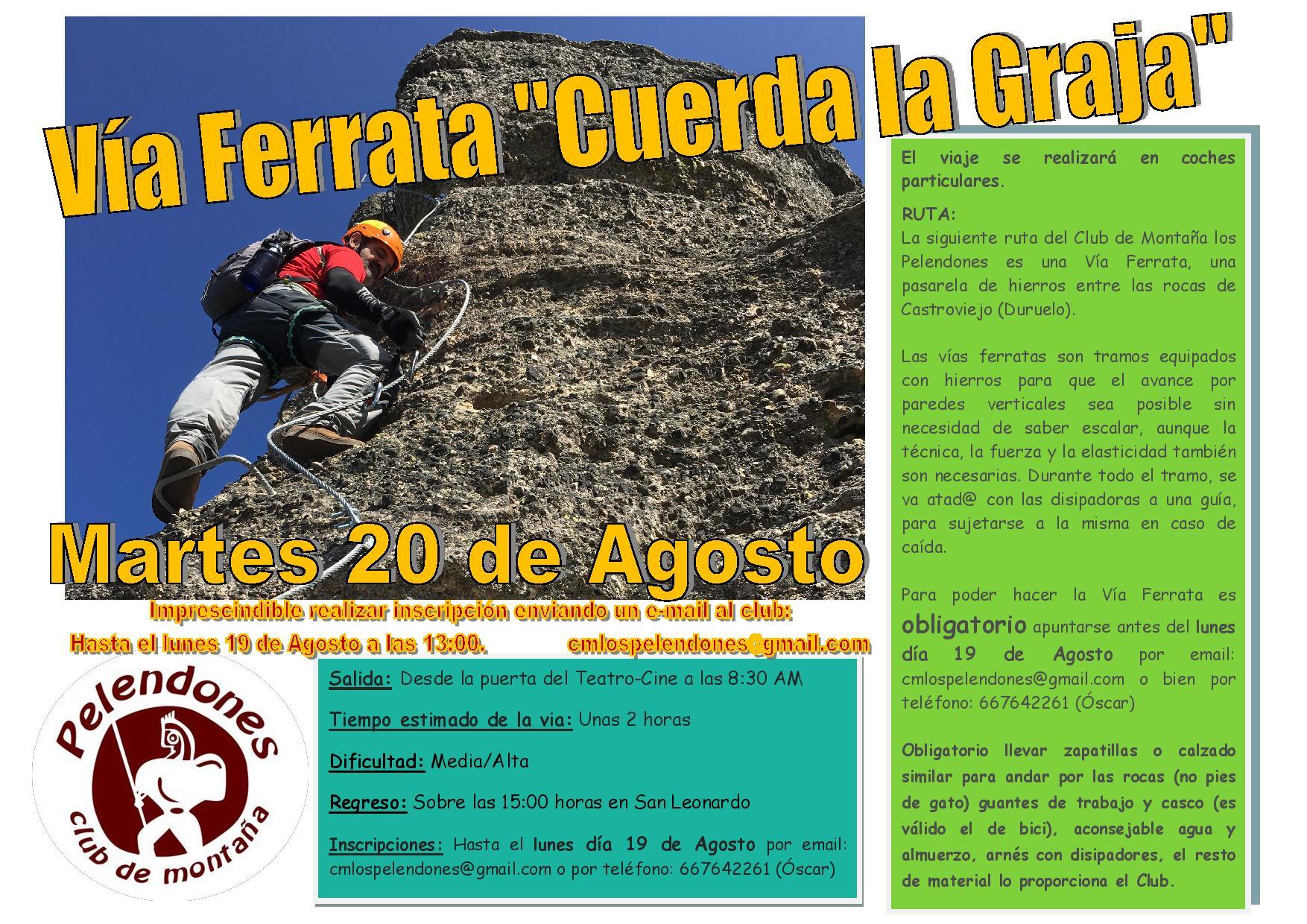 Vía Ferrata 2019martes-page-001