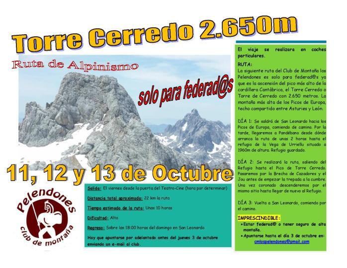Cartel Torre Cerredo-page-001