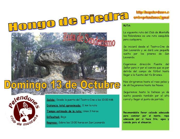 Hongo Piedra-page-001