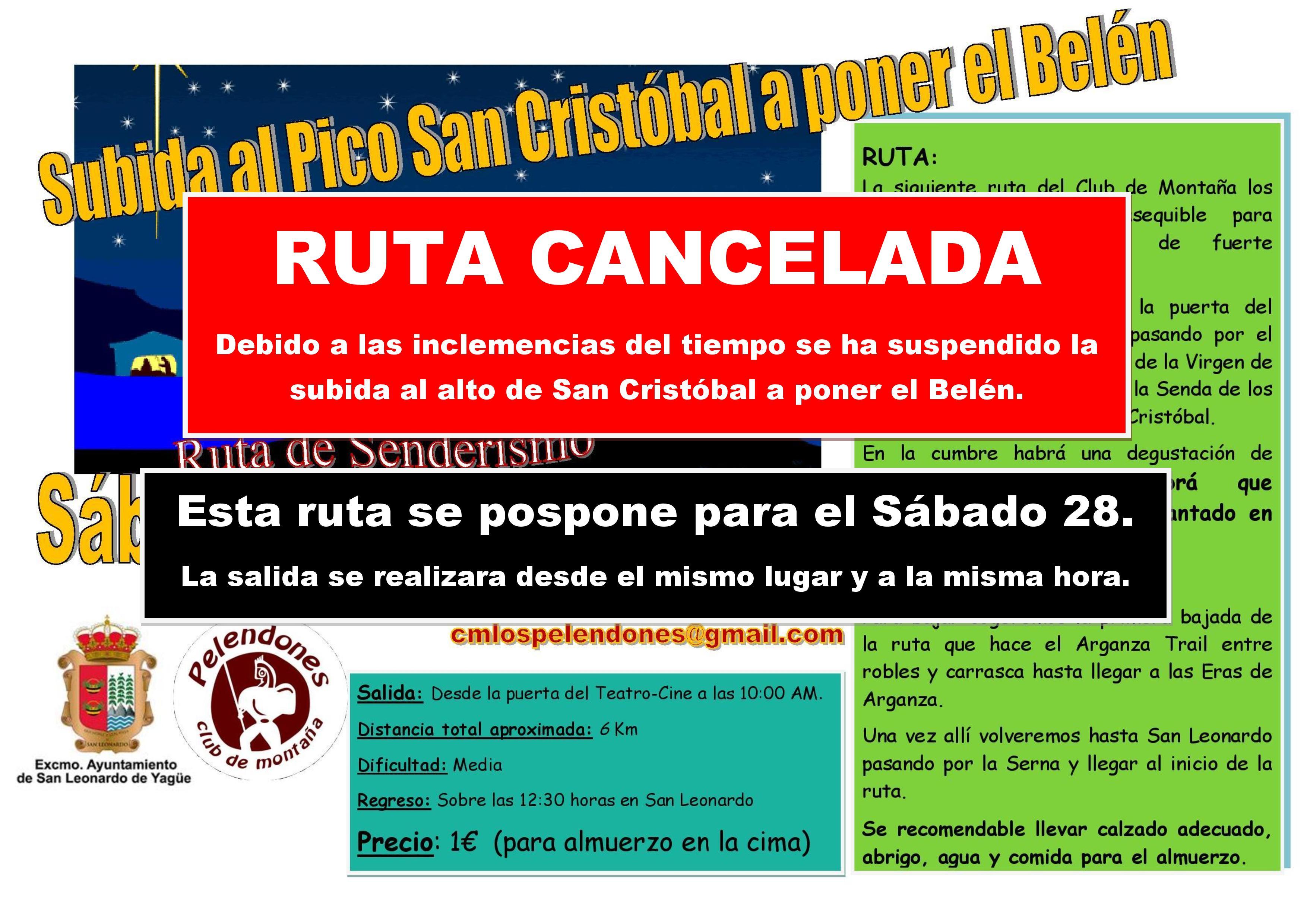 San Cristobal cancelada-page-001