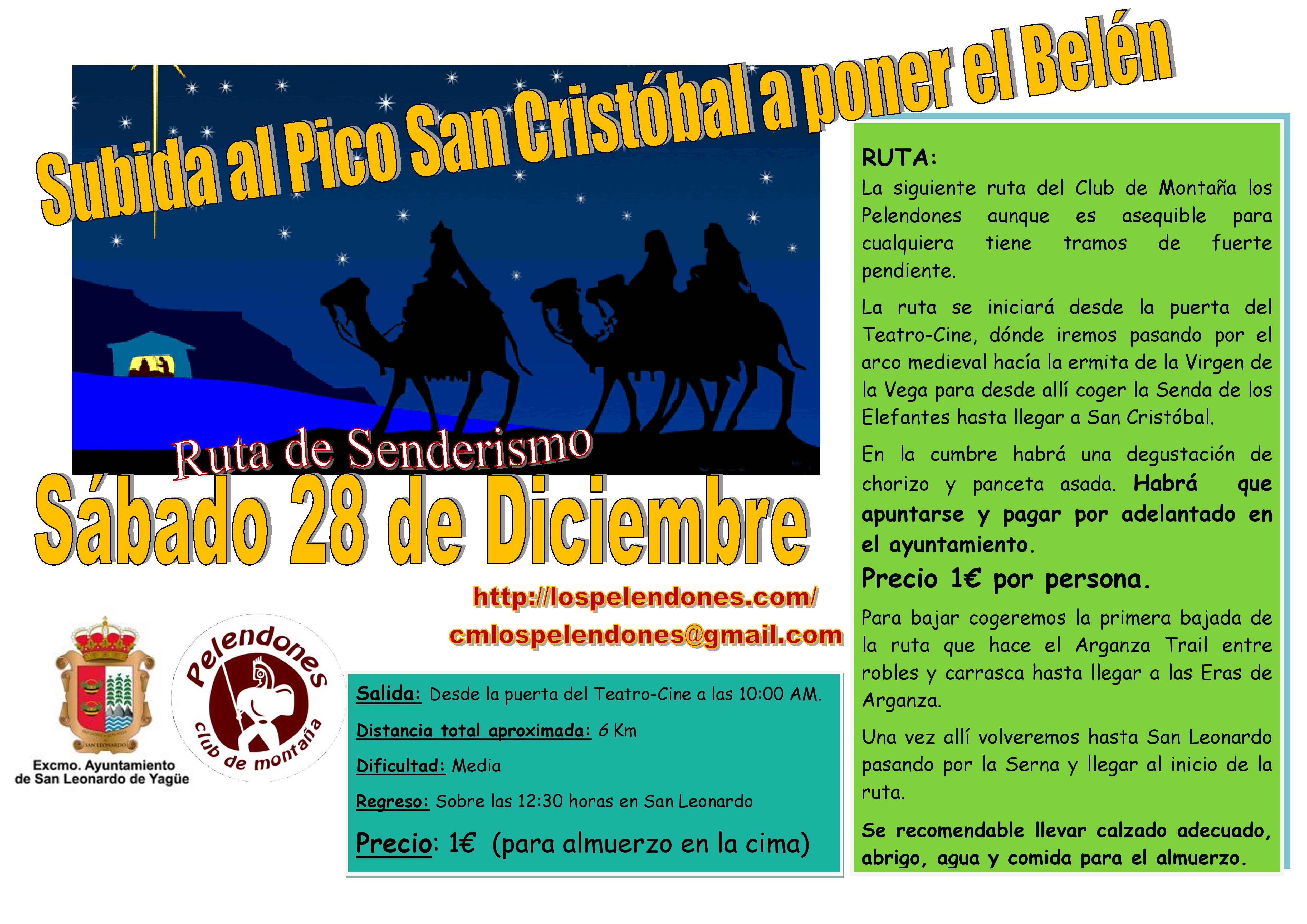 Subida al Pico San Cristóbal del Belén-page-001