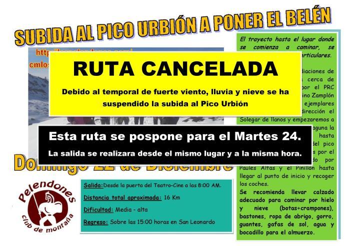 Urbion cancelada-page-001