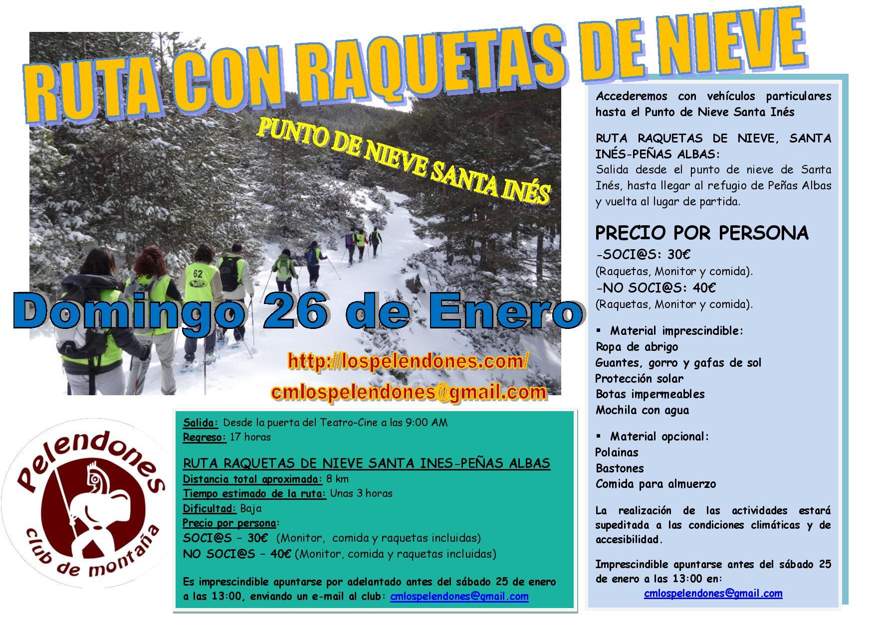 Cartel Raquetas Santa Inés-page-001